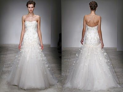 victoria nicole wedding gowns | ... on Ying S Fashion And Stylish Blog Victoria Nicole 2012 Bridal Wedding
