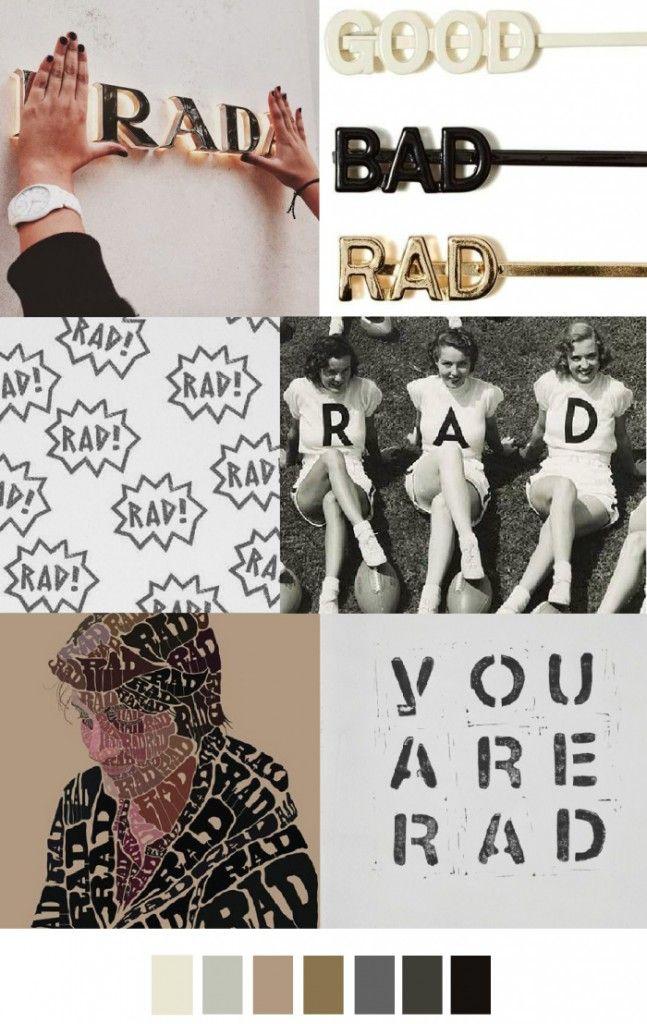 18 best A\/W 17 fashion forecast men images on Pinterest Winter - einrichtungsideen f amp uuml r wohnzimmer