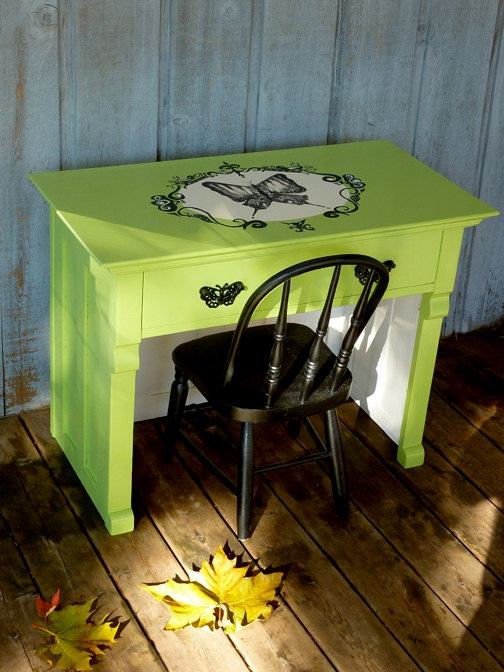 Stupendous Kids Plastic Table And Chairs Home Design