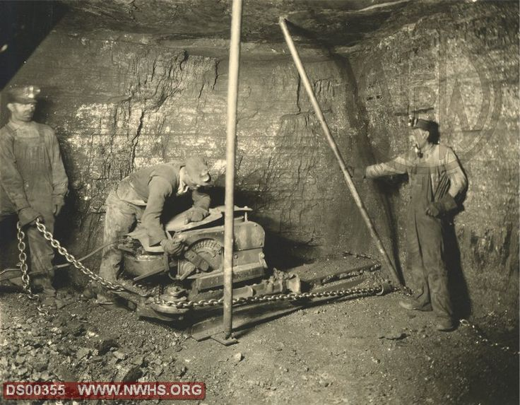 17 Best images about Coal miners daughter on Pinterest