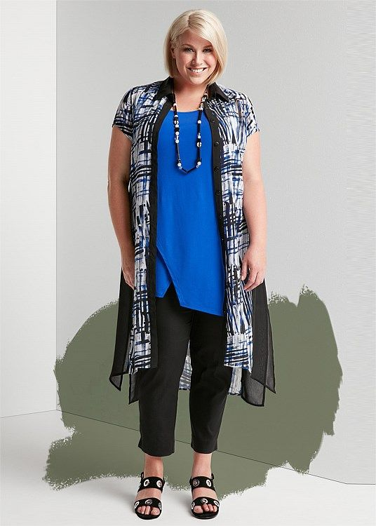 Now or Forever Shirt #takingshape #plussize #curvy