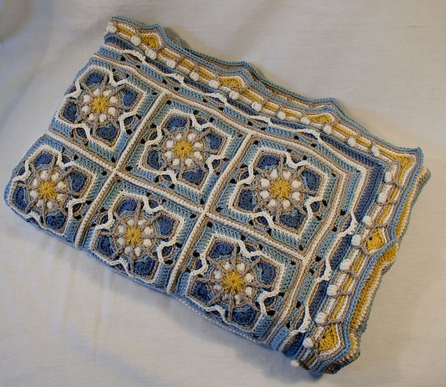 1000 images about crochet afghans on pinterest free for Pattern overlay