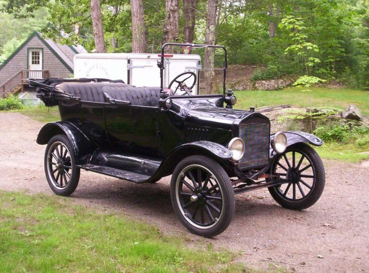 377 Best Ccc My Classic Cars 2 Images On Pinterest Vintage Cars