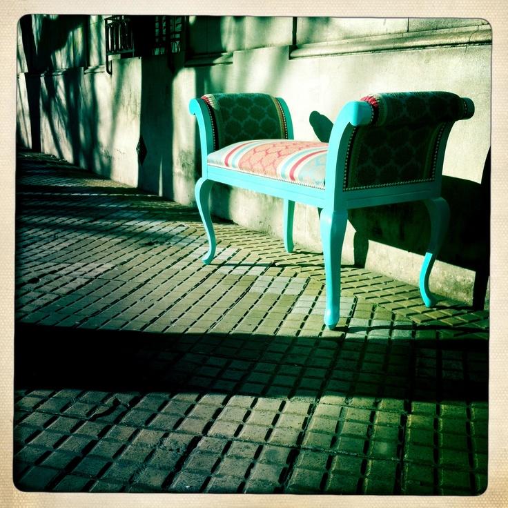 Mejores 10 imágenes de ESTILO REINA ANA!! en Pinterest   Reinas ...