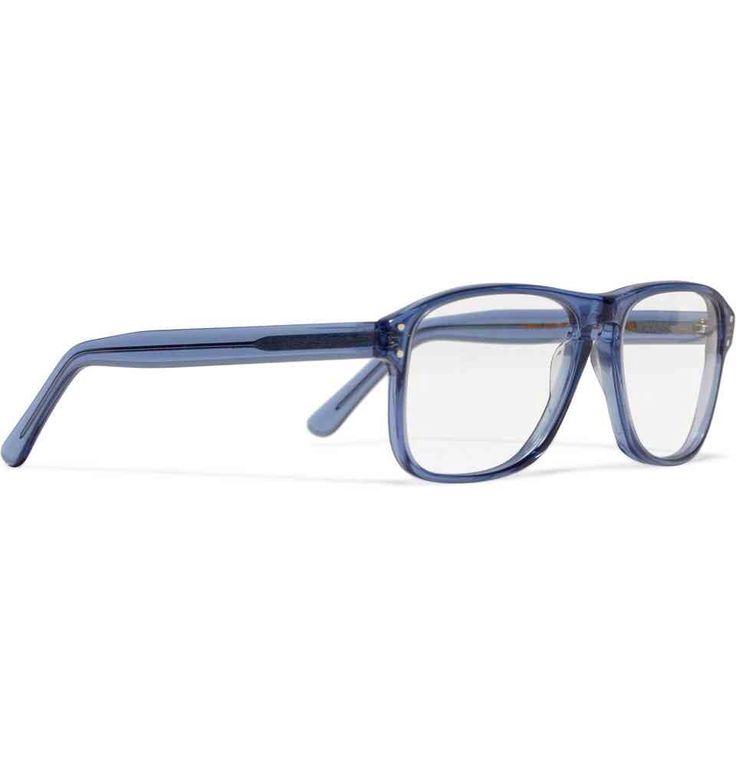 250 best Eye Glasses images on Pinterest | Brillen, Sonnenbrillen ...