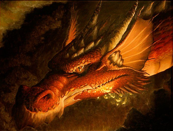 Китайский дракон рисунки картинки