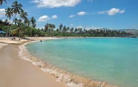 Andiamo alla scoperta della Repubblica Dominicana con un reportage di un nostro connazionale sull'isola tutto da guardare