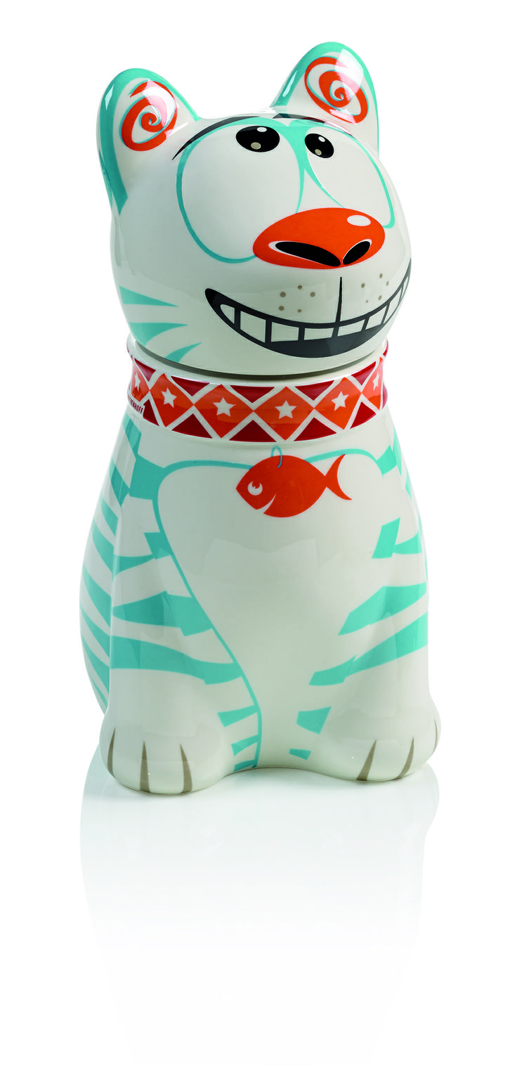 Pet shop Designed by Nick Diggory #RITZENHOFF