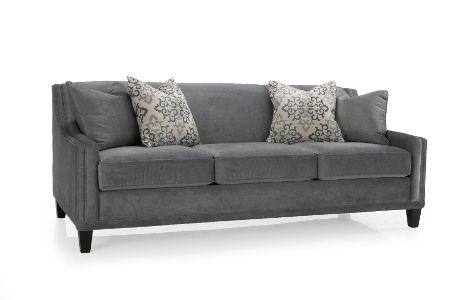 sofa sku ltd2517430 the upper room home furnishings