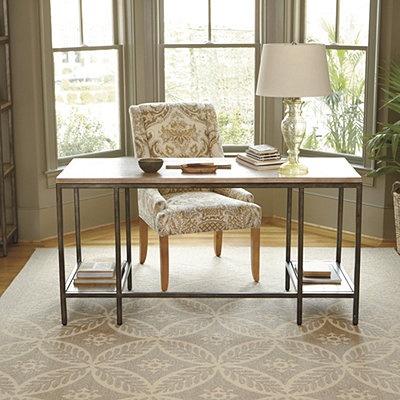 Durham Desk From Ballard Designs For Master Bedroom 499 Bedrooms Pinterest Master