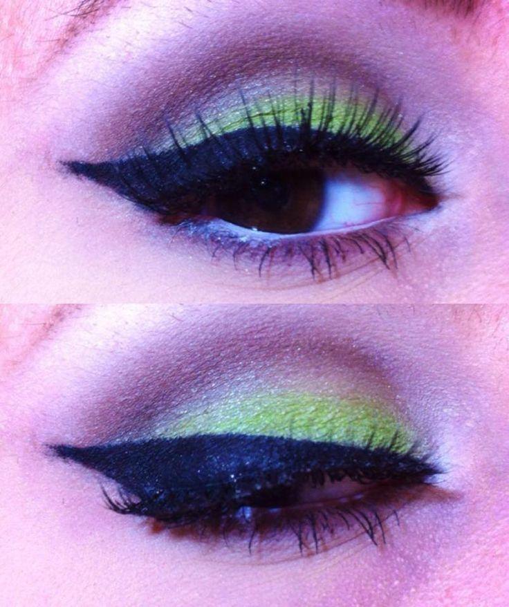 makeup,beauty