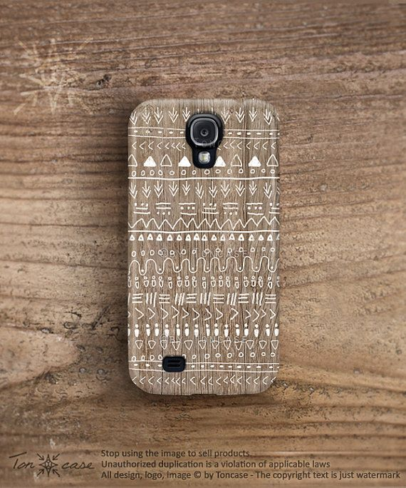 Hey, I found this really awesome Etsy listing at https://www.etsy.com/listing/152811635/samsung-galaxy-s4-case-wood-print-galaxy
