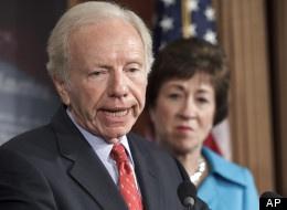 Joe Lieberman: Select Committee On Benghazi Unnecessary (VIDEO)