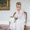 http://www.bridalb.com/surrey/shoes/