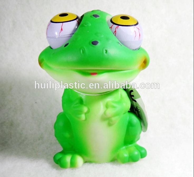 https://www.i-sabuy.com/ ป๊อปอัพที่กำหนดเองตาสัตว์ของเล่น, ที่กำหนดเองของเล่นสัตว์