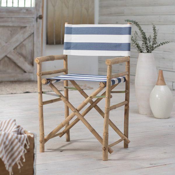 Awesome Tia Indoor/Outdoor Arm Chair | Joss U0026 Main