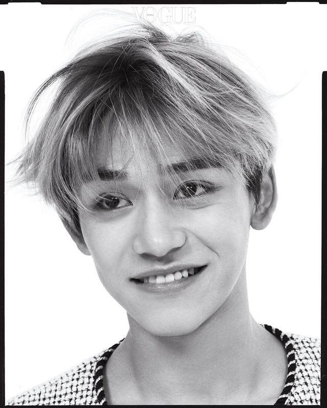 Pin by Jade Bright on NCT | Nct, Lucas nct, Nct dream