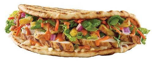 Tropical Smoothie Café Adds a Sweet and Spicy Kick to Toasted Flatbread Lineup     Tropical Smoothie Café is proving once again that...