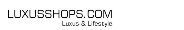 Luxusreisen, Luxusartikel Shop, Luxusuhren und mehr Luxus und Exklusives