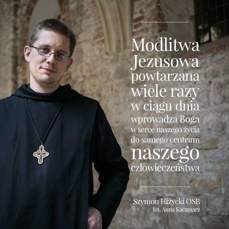 jest promocja - http://tyniec.com.pl/modlitwa-jezusowa/619-modlitwa-jezusowa-bardzo-krotkie-wprowadzenie-9788373546219.html