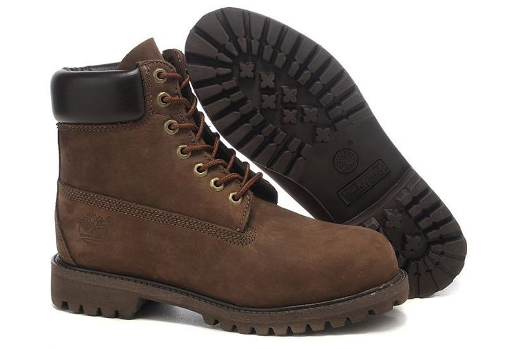 Bottes Timberland Homme,timberland soldes chaussures homme,timberland waterproof homme - http://www.1goshops.com/Nike-TN-Requin-Homme,nike-pas-cher,nike-pas-cher-chine-2462.html