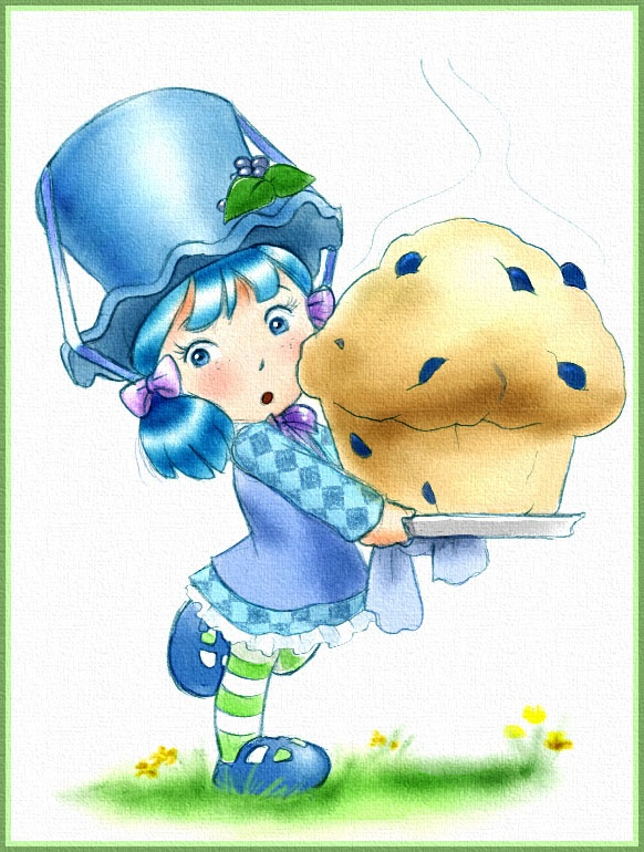 319 best images about STRAWBERRY SHORTCAKE on Pinterest ...