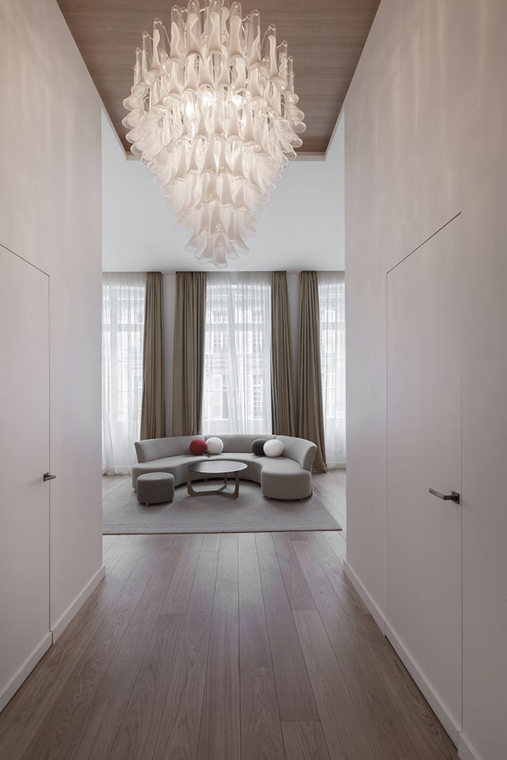 67 best minimal luxury hotel and restaurant interiors images on