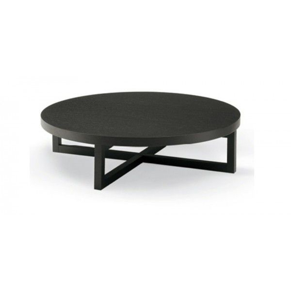 round coffee table - Google Search
