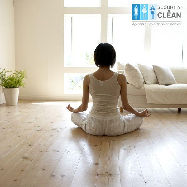 #SabíasQue  Una recomendación básica de #fengshui es mantener los espacios de la casa organizados pues el desorden atrae energías negativas. ¡Prueba nuestro servicio y comprueba por que nos recomiendan!