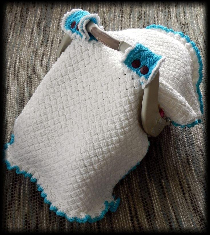 145 best Britt\'s Having a Baby!! images on Pinterest   Crochet baby ...