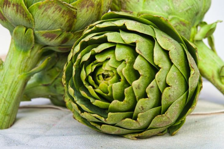 5 alimente pe care trebuie sa le consumi in luna martie - foodstory.stirileprotv.ro