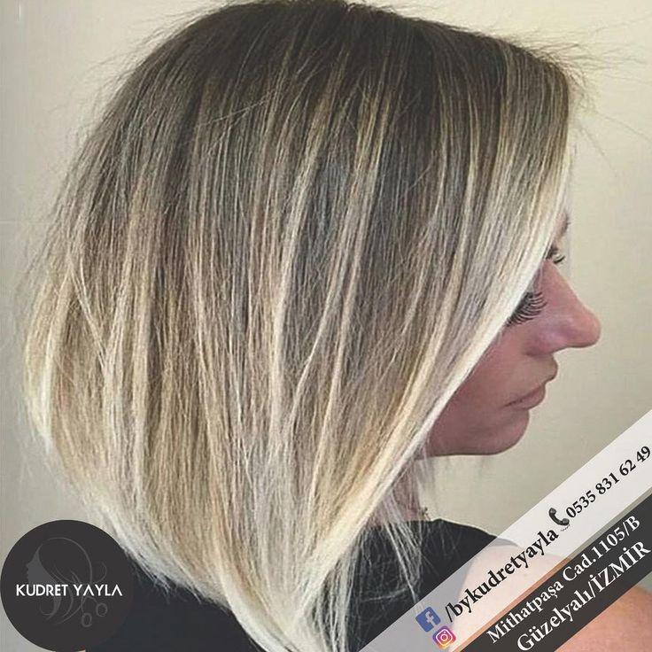 Sarı saçlardan vazgeçemeyeler ��En iyi tutku saçlarımız ��������#hair #haircut #haircolor #hairstyle #hairextensions #kuafor #sac #moda #model #ombre #blonde #metrogardenavm #hairstyles #hairlove #hairombre #color #saç #saçkesimi #instafashion #curly #balyaj #efsanesaclar #ombreturkiye #styleartists #kozmetik #haber #kombin #izmirhair #izmirombre #izmir http://turkrazzi.com/ipost/1524004252074607266/?code=BUmWcrxF4Ki