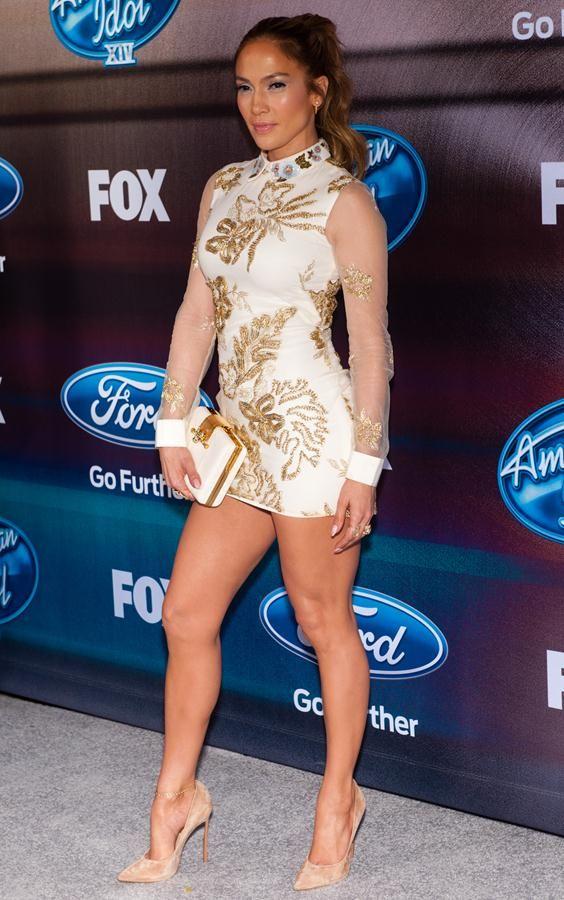 Motivation Legs And Body Of Jennifer Lopez Jennifer Lopez Fashion J Lo Fashion
