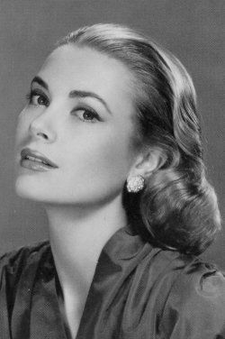 Grace Kelly Death Conspiracy Photos 1000+ images about 50'...