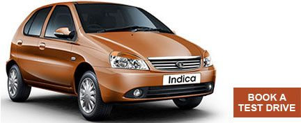 Tata Indica eV2 (Diesel, CNG) Mileage, Cost, Spare Parts and Accessories