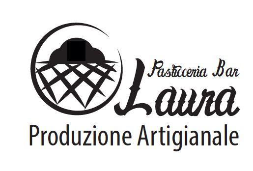 Pasticceria Laura, 5Terre, Monterosso al Mare