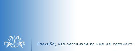 КНИЖНЫЕ МАГАЗИНЫ - книжные магазины МОСКВЫ - АДРЕСА и ТЕЛЕФОНЫ книжных магазинов Москвы