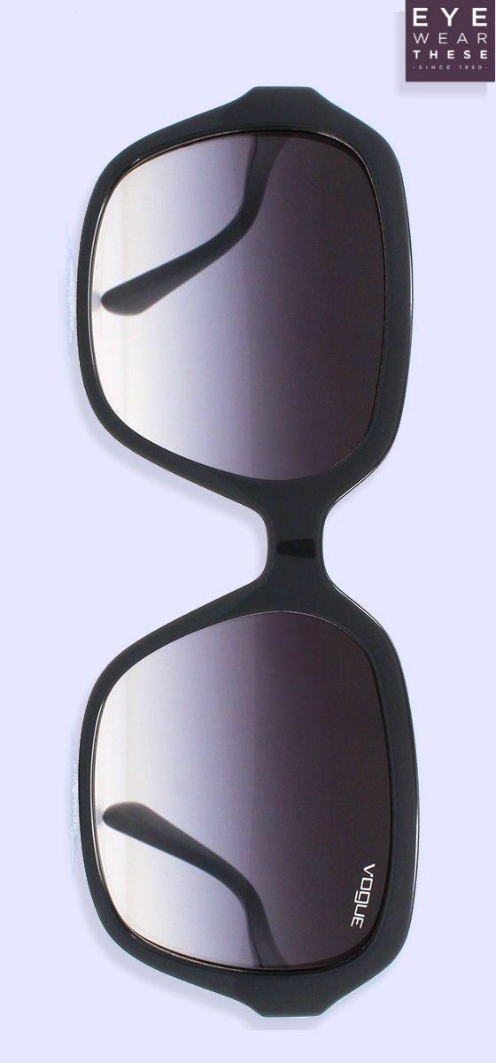 0ed13403631 Vogue 0VO2994SB Sunglasses
