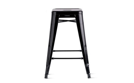 18 Best Stool Ideas Images On Pinterest Counter Stools