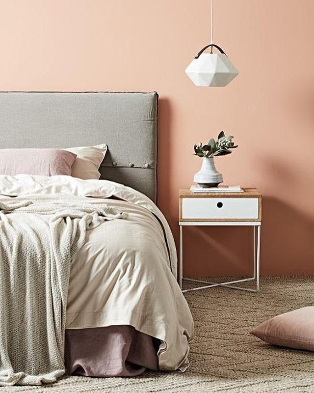 Bedroom Bliss Reinvigorate your bedroom into