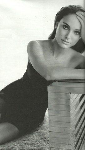 natalie portman: Natalie Portman, Ladies, Natalieportman, Star, Actors Actresses, Celebrities, Beauty, Beautiful People
