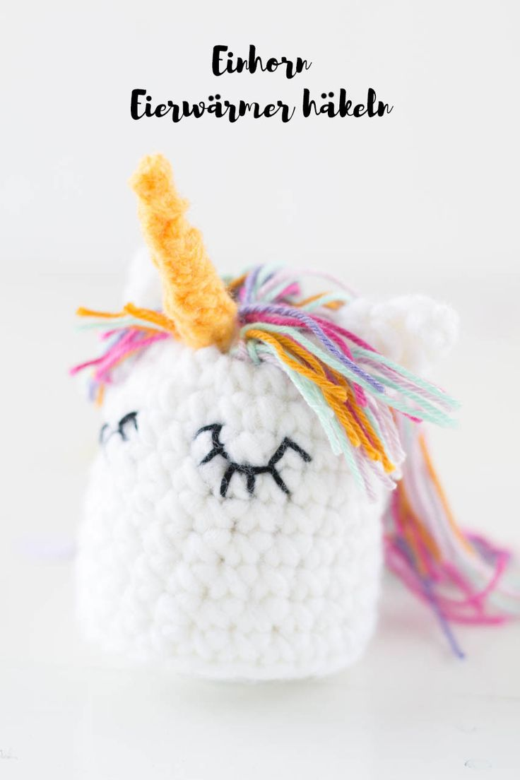112 best Häkeln - Crochet images on Pinterest