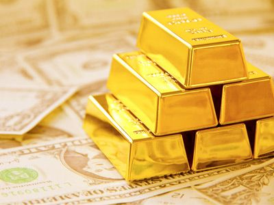 Materias primas: una época de abundancia   Bolsa Spain