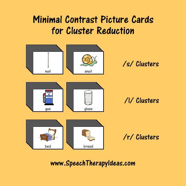 recipe: minimal pairs ch and j medical [14]