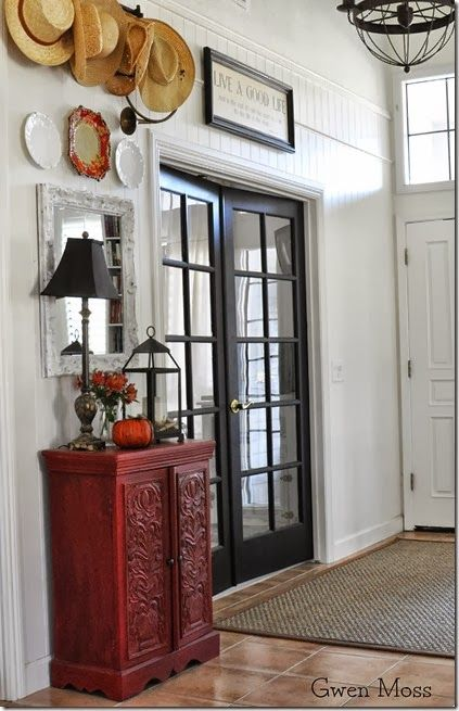 Best 25 Black French Doors Ideas On Pinterest Diy