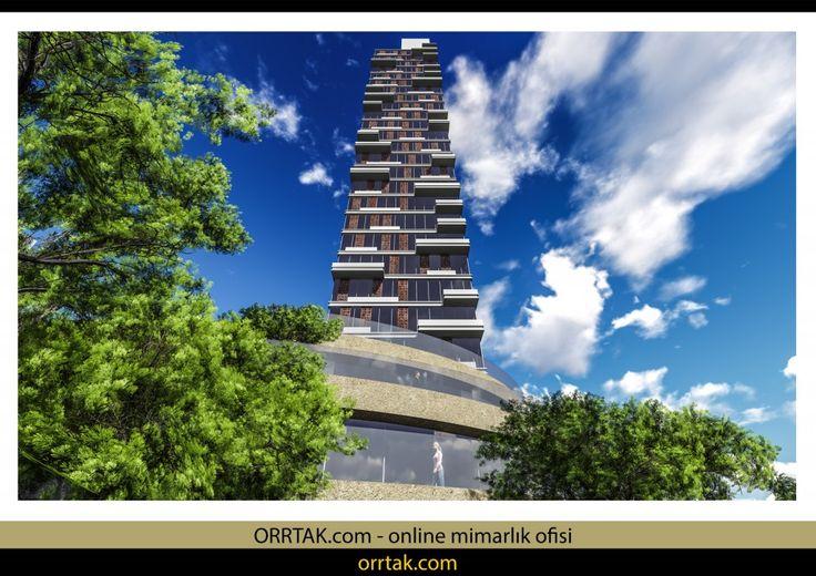Proje Kartal « Orrtak.com – Mimari projelendirme ve kentsel dönüşüm hizmetleri