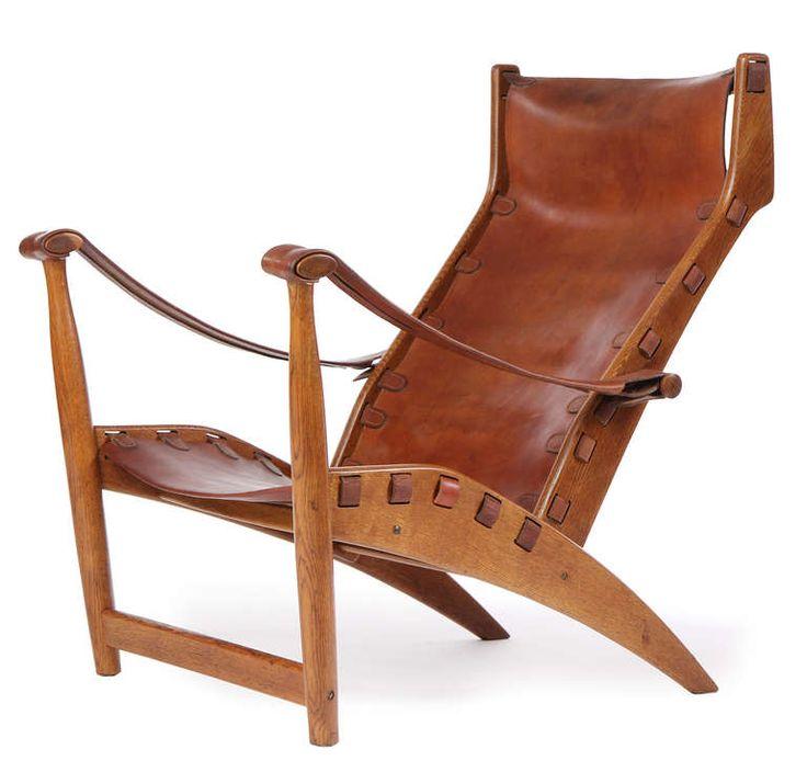 The 25 Best Saddle Leather Ideas On Pinterest Wood