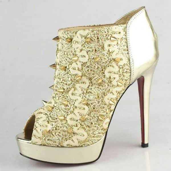 Christian Louboutin Sale Online,Cheap Christian Louboutin Shoes Sale,Christian Louboutin Shoes Outlet Sale For Now!Original Quality,free Shipping,Save up 50%,Order Now!