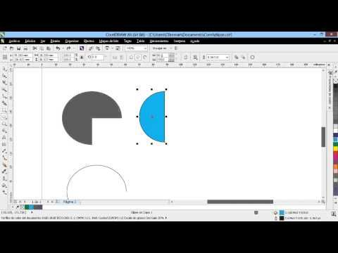 descargar crack para corel draw x6 gratis