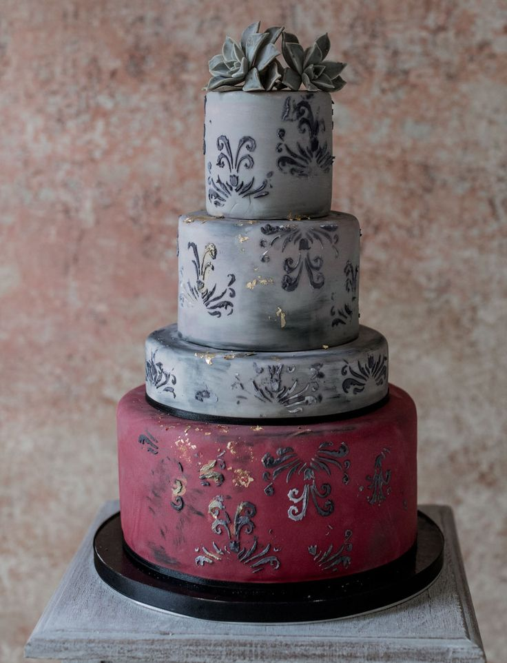 wedding cakes los angeles prices%0A Lake Como Wedding Inspiration